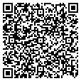QR code with Blue Construction Co contacts