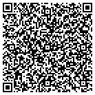 QR code with Old Pueblo Childrens Academy contacts