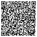 QR code with Maranatha Baptist Church contacts