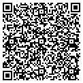 QR code with Windsor Concrete Pumping contacts