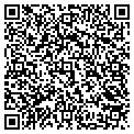 QR code with Juneau Community Development contacts