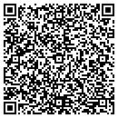 QR code with Santa's Mailbag contacts