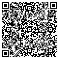 QR code with Wesgro Paint & Drywall Supply contacts