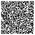 QR code with Kennecott Holding Corporation contacts
