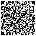 QR code with Test The Waters Adventure contacts