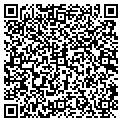 QR code with Bethel Cleaning Service contacts