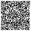 QR code with Cordova Septic Tank Service contacts
