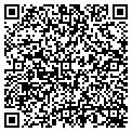 QR code with Bethel Building Maintenance contacts