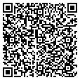 QR code with Lyn Enterprises contacts