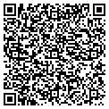 QR code with Custom Welding & Fabrication contacts