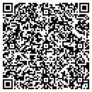QR code with The Personal Ewe contacts