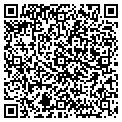 QR code with Inuit Services Inc contacts