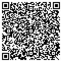 QR code with Student Support Service contacts