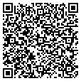 QR code with Seams Like Home contacts