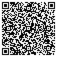 QR code with Nome City Manager contacts