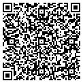 QR code with Council Of Athabascan Tribal contacts