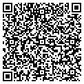 QR code with Chilkat Valley Farms contacts