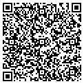 QR code with Sun Supply Inc contacts
