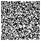 QR code with Ike Carter's Janitorial Service contacts