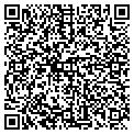 QR code with New Ideal Marketing contacts