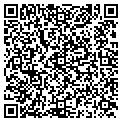 QR code with Salsa Vita contacts