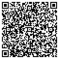 QR code with Unalaska Power House contacts
