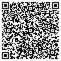 QR code with Mc Graw Custom Construction contacts