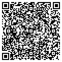 QR code with Homer Bookstore contacts
