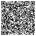 QR code with Mc Lane Consulting/Testing contacts