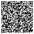 QR code with A-Lazy Acres B & B contacts