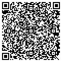 QR code with Dillingham Liquor Store contacts