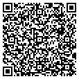 QR code with Campbell Auction House contacts