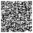 QR code with Apex Entertainment contacts