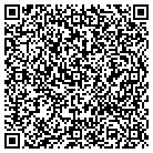 QR code with Ray L's Regular Ole Barber Shp contacts