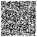 QR code with Dominion Propeller Service contacts