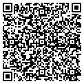 QR code with Rock & Roll Construction contacts