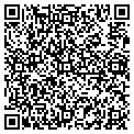 QR code with Visionquest Mind-Body Therapy contacts