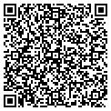 QR code with Precision Built Inc contacts