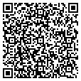 QR code with Nails Etc contacts