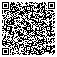QR code with Eggspecially Yours contacts