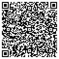 QR code with Anvil City Science Academy contacts