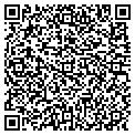 QR code with Baker Petrolite Chemicals Inc contacts