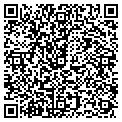 QR code with Frameworks Etc Gallery contacts