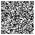 QR code with Henricksen Appraisal Co contacts