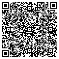 QR code with N L S Industries contacts