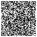 QR code with Marx Brothers Cafe-The Museum contacts