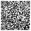 QR code with Aab Boom Truck Co contacts