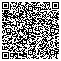 QR code with Dokoozian & Associates Inc contacts