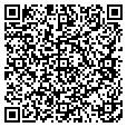QR code with Penn Photography contacts