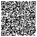 QR code with Arctic Nail Gallery contacts